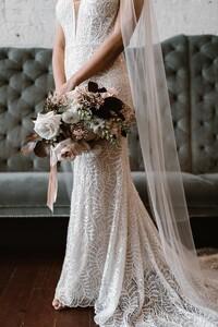 jamieson-sparkle-lace-champagne-wedding-dress.jpg