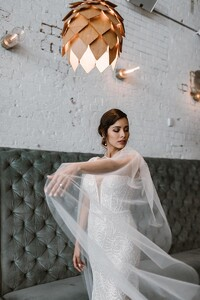 jamieson-vintage-champagne-wedding-gown.jpg