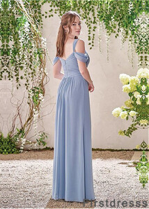laura-ashley-bridesmaid-dresses-t801525353904-1-673x943.jpg