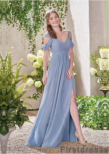 laura-ashley-bridesmaid-dresses-t801525353904-main-443x620.jpg