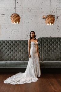 madison-lace-beaded-wedding-gown.jpg