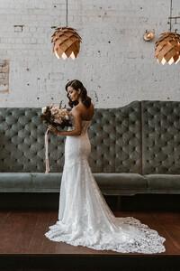 madison-wedding-dress-beaded-train-lace.jpg