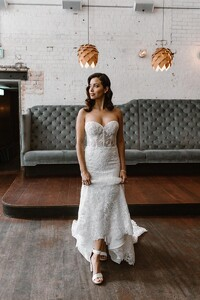 madison-wedding-dress-lace-sweetheart-strapless.jpg