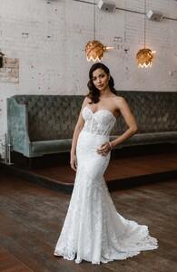 madison-wedding-dress-mermaid-lace-strapless.jpg