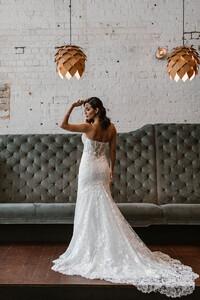 madison-wedding-dress-see-through-mermaid.jpg