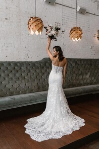 madison-wedding-dress-train-lace-fitted.jpg