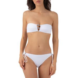 maillot-de-bain-antigel-l-exquise-antigel-blanc(14).jpg
