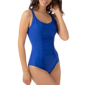 maillot-de-bain-antigel-la-costa-antigel-bleu(14).jpg