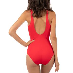 maillot-de-bain-antigel-la-double-mix-rouge(2).jpg