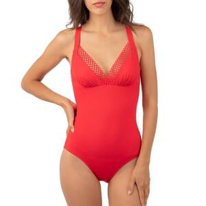 maillot-de-bain-antigel-la-double-mix-rouge.jpg
