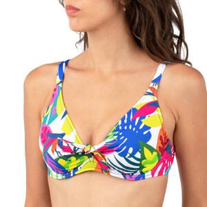 maillot-de-bain-antigel-la-matissienne-multicolore(3).jpg