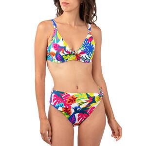 maillot-de-bain-antigel-la-matissienne-multicolore(4).jpg