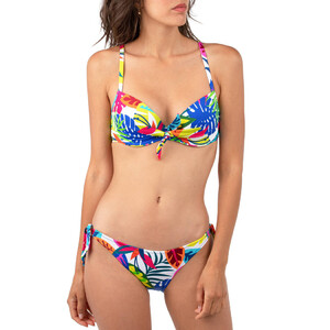 maillot-de-bain-antigel-la-matissienne-multicolore(6).jpg