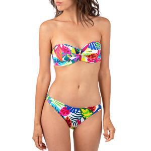 maillot-de-bain-antigel-la-matissienne-multicolore(7).jpg