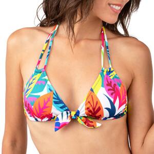 maillot-de-bain-antigel-la-matissienne-multicolore.jpg