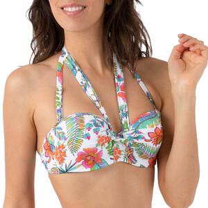 maillot-de-bain-antigel-la-tropicale-blanc(11).jpg