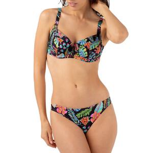maillot-de-bain-antigel-la-tropicale-noir(14).jpg