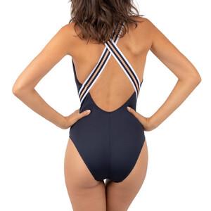 maillot-de-bain-lise-charmel-energie-nautique-bleu-marine(10).jpg