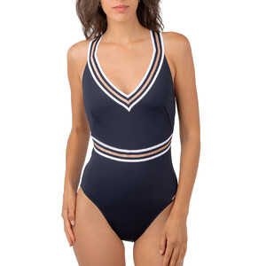 maillot-de-bain-lise-charmel-energie-nautique-bleu-marine(8).jpg