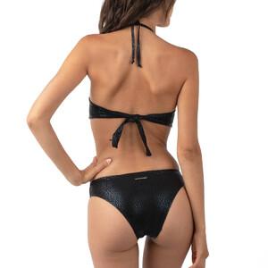 maillot-de-bain-verdissima-animalier-noir(2).jpg