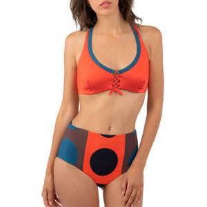 maillot-de-bain-verdissima-bordi-a-contrasto-orange-bleu(4).jpg