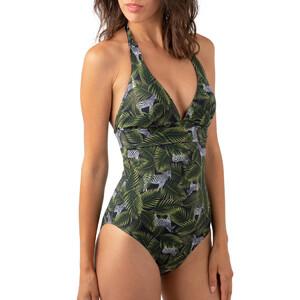 maillot-de-bain-verdissima-sauvage-kaki-noir(1).jpg