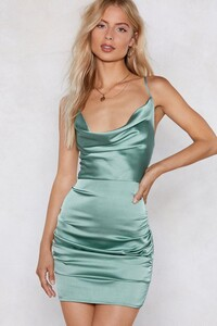 pale-green-cowl-dare-you-satin-dress.jpg