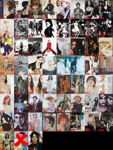postedfemme-freundin-glamour-id-1.thumb.jpg.4b2aaddfd740f4b608f7a397804f5c60.jpg