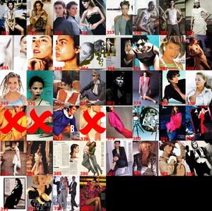 postedharpers-bazaar-id-1.thumb.jpg.ebf5d2cb6242abadcba026c1c2af9928.jpg