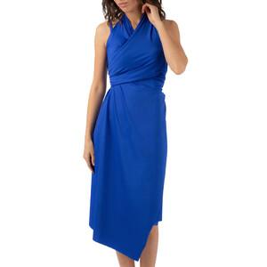 robe-de-plage-antigel-la-costa-antigel-bleu(16).jpg