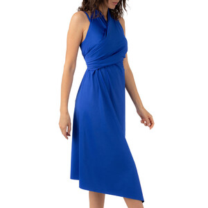 robe-de-plage-antigel-la-costa-antigel-bleu(17).jpg