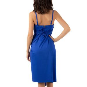 robe-de-plage-antigel-la-costa-antigel-bleu(18).jpg