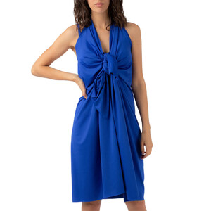 robe-de-plage-antigel-la-costa-antigel-bleu(19).jpg