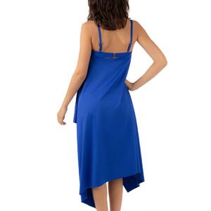 robe-de-plage-antigel-la-costa-antigel-bleu(22).jpg