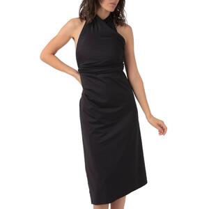 robe-de-plage-antigel-la-costa-antigel-noir(11).jpg