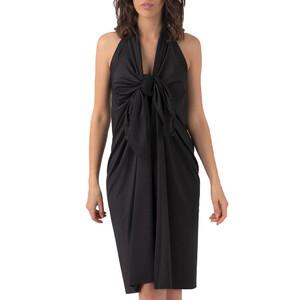 robe-de-plage-antigel-la-costa-antigel-noir(12).jpg