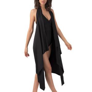 robe-de-plage-antigel-la-costa-antigel-noir(13).jpg