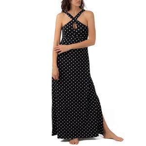 robe-de-plage-antigel-la-pois-toujours-noir-blanc(6).jpg