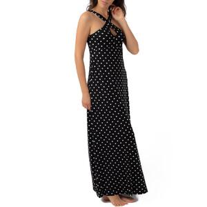 robe-de-plage-antigel-la-pois-toujours-noir-blanc(7).jpg