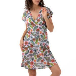 robe-de-plage-antigel-la-tropicale-blanc(1).jpg