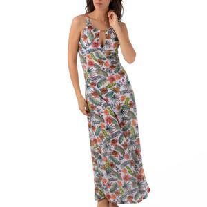 robe-de-plage-antigel-la-tropicale-blanc.jpg
