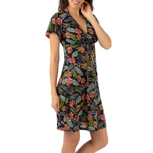 robe-de-plage-antigel-la-tropicale-noir(1).jpg