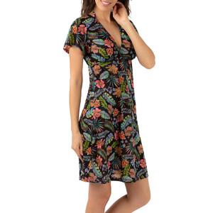 robe-de-plage-antigel-la-tropicale-noir(21).jpg