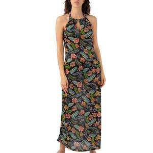 robe-de-plage-antigel-la-tropicale-noir.jpg