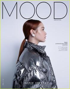 sadie-stanley-for-mood-magazine-february-2019-5.jpg