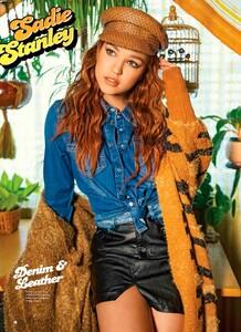 sadie-stanley-in-seventeen-magazine-mexico-june-2019-5.jpg