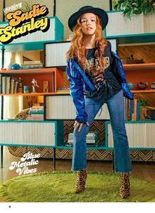sadie-stanley-in-seventeen-magazine-mexico-june-2019-7.jpg