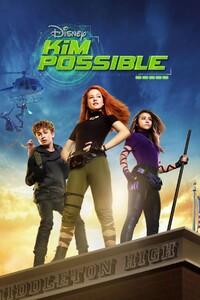 sadie-stanley-kim-possible-posters-promos-and-trailer-2.jpg