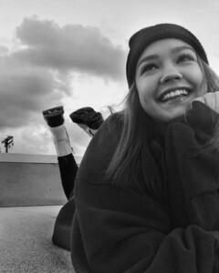 sadie-stanley-personal-pics-02-14-2019-2.jpg