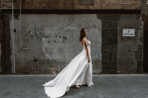suri-satin-wedding-gown-beaded-lace.jpg